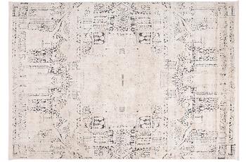 Arte Espina Teppich Palace 400 Multi /  Anthrazit