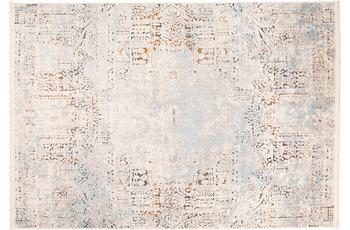 Arte Espina Teppich Palace 400 Multi /  Rostrot