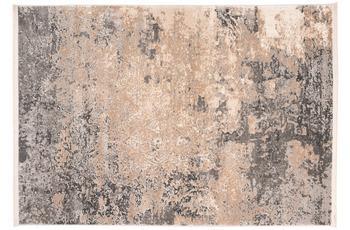 Arte Espina Teppich Palace 500 Multi /  Beige