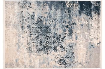Arte Espina Teppich Palace 500 Multi /  Blau