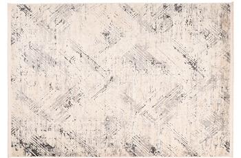Arte Espina Teppich Palace 600 Multi /  Beige