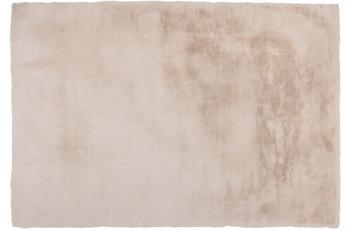 Arte Espina Teppich Rabbit 100 Creme 180 x 280 cm