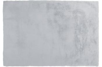 Arte Espina Teppich Rabbit 100 Grau 160 x 230 cm
