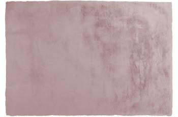 Arte Espina Teppich Rabbit 100 Rosa 180 x 280 cm