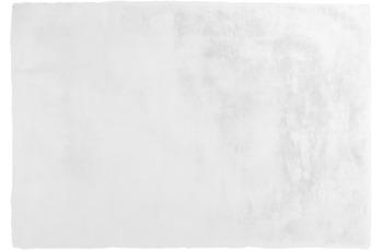 Arte Espina Teppich Rabbit 100 Weiß 120 x 170 cm