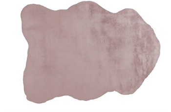 Arte Espina Teppich Rabbit Sheepskin 200 60 x 90 cm