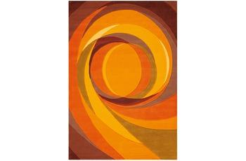 Arte Espina Teppich Spirit 3002 Multi 90 x 160 cm