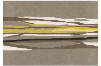 Arte Espina Teppich Spirit 3088 Taupe 90 x 160 cm