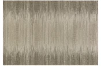 Arte Espina Handwebteppich Sunset 8070 Taupe 120 x 180 cm