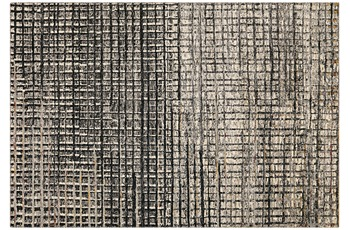Arte Espina Teppich Topaz 5400 Grau 140 x 200 cm