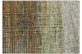 Arte Espina Teppich Topaz 5400 Grün 200 x 300 cm