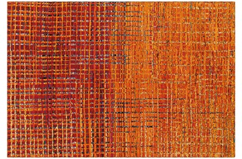 Arte Espina Teppich Topaz 5400 Orange