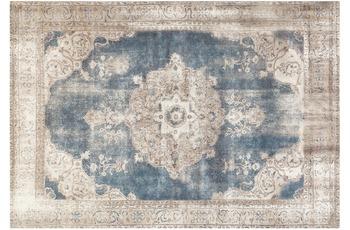 Arte Espina Teppich Vintage 8400 Creme