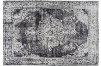 Arte Espina Teppich Vintage 8400 Hellgrau
