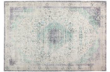 Arte Espina Teppich Vintage 8401 Elfenbein