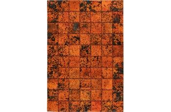 Arte Espina Teppich Voila 100 Orange