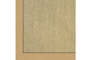 Astra Belmonte 150 x 150 cm ohne ASTRAcare (Fleckenschutz) camel Farbe 60