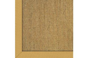 Astra Belmonte 200 x 250 cm ohne ASTRAcare (Fleckenschutz) kork Farbe 80