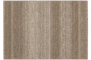 Astra Teppich Carpi Design150 Farbe 6 beige