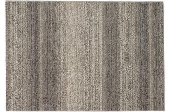 Astra Carpi Design 150, Farbe 004 silber 80 x 150 cm