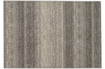 Astra Teppich Carpi Design 150 Farbe 004 silber