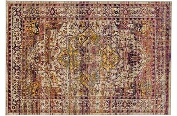 Astra Catania Design 181, Farbe 008 80 x 150 cm