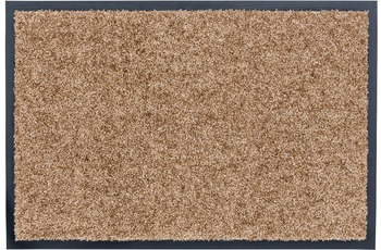 Astra Diamant Colour 03 sand