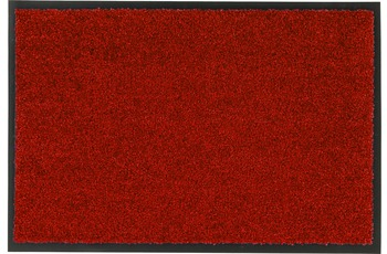 Astra Diamant, Colour 10 rot 80 x 120 cm