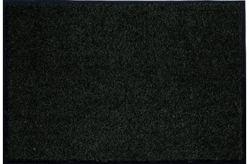 Astra Diamant, Colour 44 schwarz 80 x 120 cm