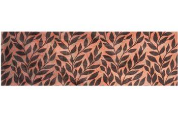 Astra Fussmatte LifeStyle-Mat Blätter 67x170