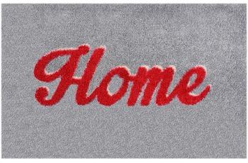 Astra Fussmatte LifeStyle-Mat Home 67x110