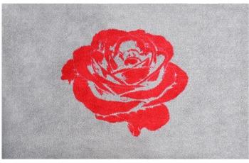 Astra Fussmatte LifeStyle-Mat Rose 67x110