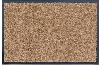 Astra Fussmatte Proper Tex sand 90x150