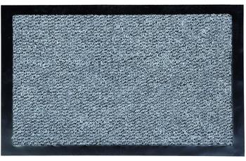 Astra Granat grau 80 x 120 cm