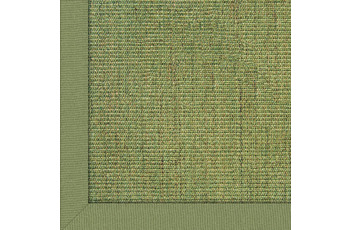 Astra Sisal Teppich, Manaus, Col. 35 heu