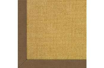 Astra Manaus 80 x 160 cm ohne ASTRAcare (Fleckenschutz) chablis Farbe 07