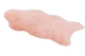 Astra Mia Design 170, Farbe 015 pink