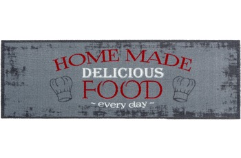 Astra Miabella Design 705, Colour 042 Homemade del.food 50 x 150 cm
