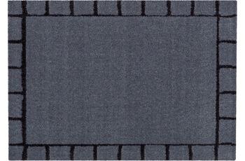 Astra Miabella Design 710, Colour 040 Kästchenbordüre
