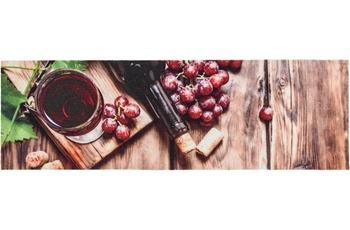 Astra Miabella Design 720 Wein 50 x 150 cm