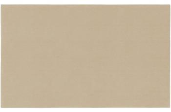 Astra Pisa Des.160 Col. 6 beige 160x230cm