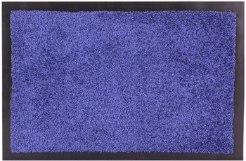 Astra Proper Tex Uni blau 40 x 60 cm