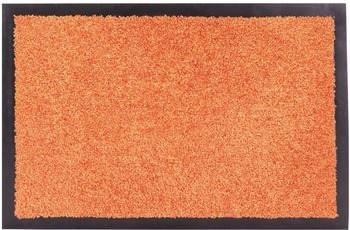Astra Proper Tex Uni orange 90 x 250 cm