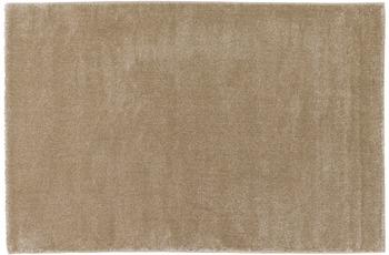 Astra Ravello Design 170, Farbe 006 beige 80 x 150 cm