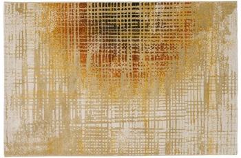 Astra Ravello Design 173, Farbe 202 Halbmond terra 80 x 150 cm