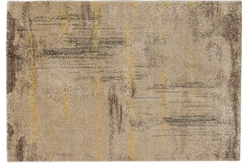 Astra Ravello Design 174, Farbe 006 Abstrakt beige