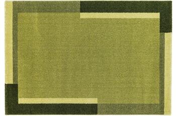 Astra Teppich, Samoa Des. 004 Col. 030 grün