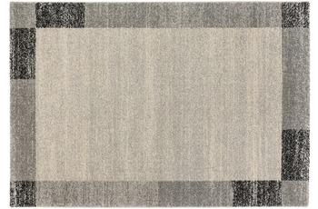 Astra Teppich, Samoa, Des. 152 Col. 40 Bordüre schwarz
