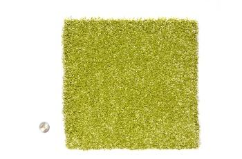 Astra Teppich, Samoa Des. 001 Col. 030 grün