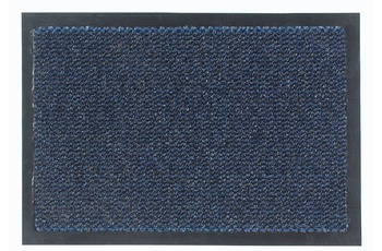 Astra Saphir blau 40 x 60 cm